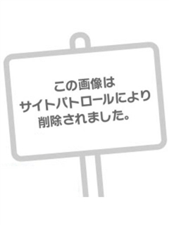 CLUB A~クラブエース~鹿児島店|★みな★巨乳AF潮吹き
