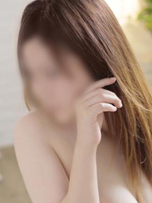 CLUB A~クラブエース~鹿児島店|きら★ときめき美女