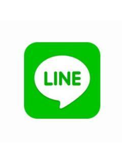 不倫妻|LINE求人