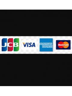 不倫妻|クレジットカード使用可