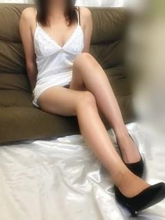 激安人妻¥8000|体験者★攻め好き美女