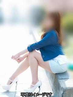 激安人妻¥8000|体験者★ちらりミニスカ