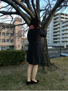 保険屋のおばちゃんまき(癒し系熟女さん)画像_3