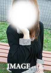 image|希子-きこ-