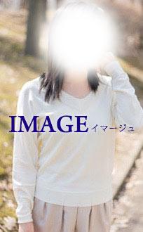 image|理知子-りちこ-