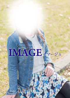 image|小百合-さゆり-