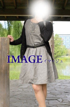 image|由香利-ゆかり-