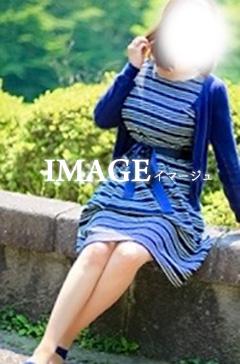 image|微夏-そよか