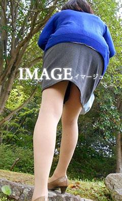 image 益子-ますこ