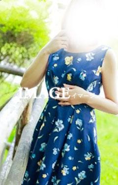 image 巫葡樹-ふぶき-体験