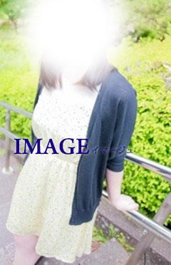 image|亜紅婭-あくあ-体験