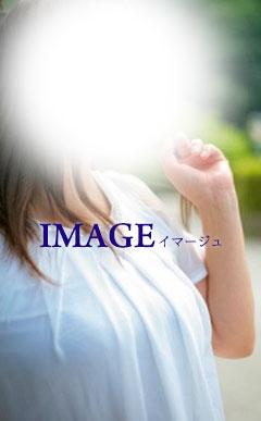 image|雪笑-ゆきえ-体験