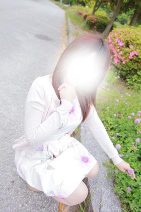 image|胡愛紅-こおく-体験
