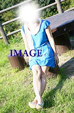 image 良子-りょうこ-体験