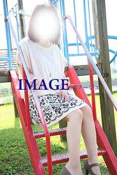 image|珠子-たまこ-体験