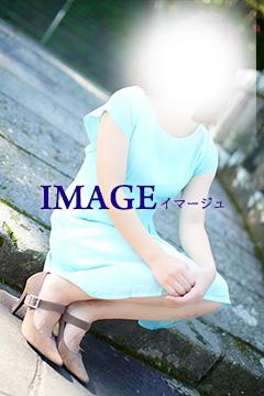 image|紅音-くいん-体験