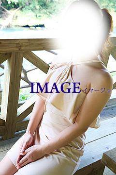 image|霧娘-きりこ-体験