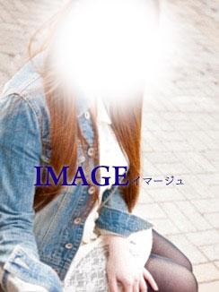 image|極実-きわみ-体験