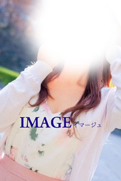 image|紫光-しこう-体験