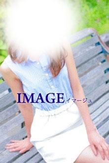 image|蓮花-れんげ-体験