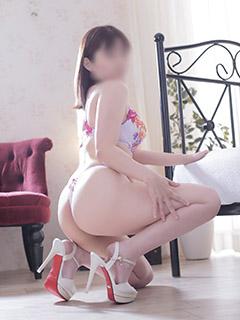 JaPON|環菜カンナ