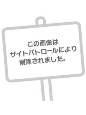 激安/出張/巨乳専門おっぱいデリへル「こくまろ」宮崎店|さりな