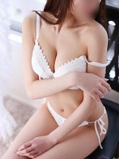 KOOLりく(37歳)画像_1