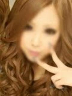 KOOL|ちぃ(20歳)
