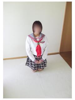 癒し系 ハートセラピー|まこ【ぽちゃ☆未経験】