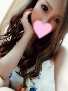 オンリーワン|ぴか♡次回→出勤10目