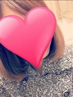 プリズム|S級素人美女♥みき