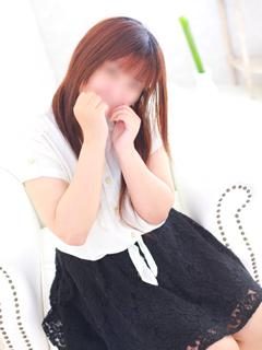 PURELA|千香(ちか)
