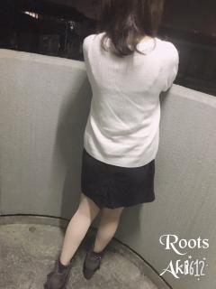 Roots(ルーツ)|あき