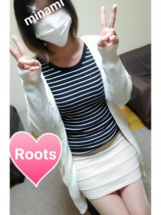 Roots(ルーツ)(都城市)|みなみ|2枚目
